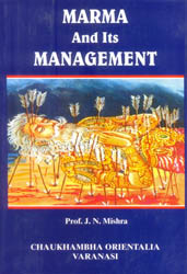 Marma and its Management