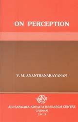 On Perception
