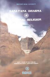 Sanatana Dharma and Eternal Religion