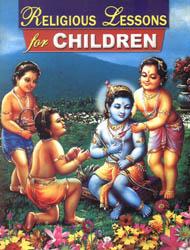 Religious Lessons for Children