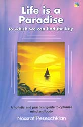 Life is a Paradise (To Which We Can Find the Key)