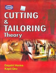 Cutting and Tailoring Theory