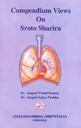 Compendium Viewa on Sroto Sharira