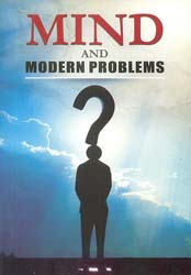 Mind and Modern Problems