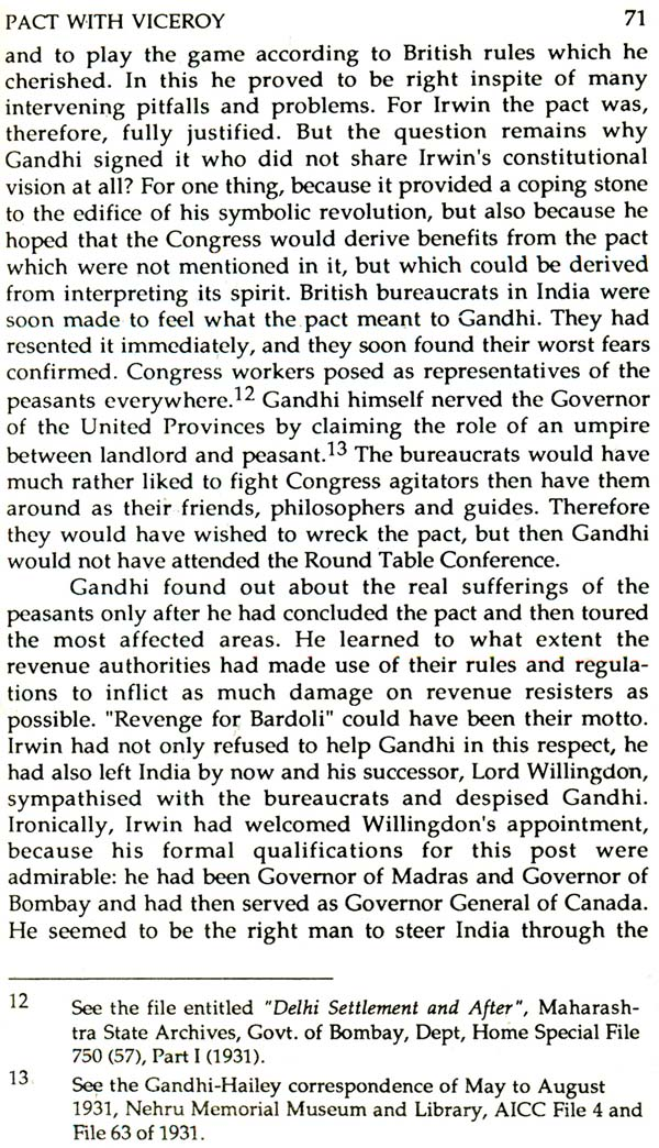 a discussion on mohandas gandhis life Mahatma gandhi/mahatma vs mohandas and mahatma gandhi if we must continue this discussion and propose a move the life of mahatma gandhi by louis.