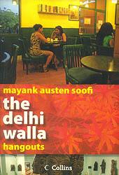 The Delhi Walla Hangouts