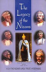 The Legacy of The Nizams