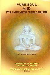 Pure Soul and Its Infinite Treasure