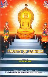 Facets of Jainism