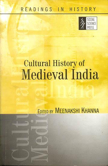 cultural history essay