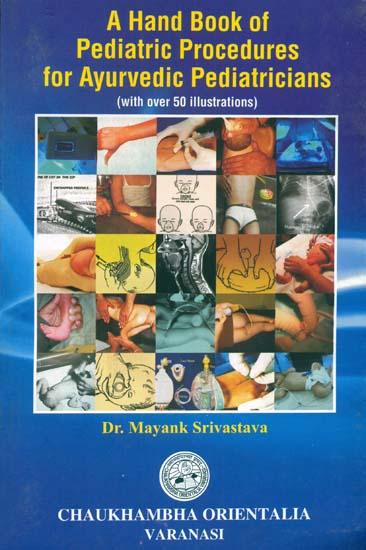 book Handbook of Die Design 2005