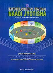Revelation From Naadi Jyotisha (Based on Brighu/Nandi Nadi System)