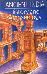Ancient India (History and Archaeology)