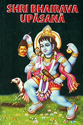 Shri Bhairava Upasana