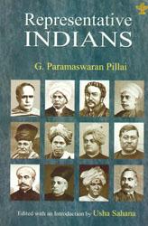 Representative Indians