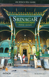 Srinagar (An Architectural Legacy)