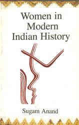 Women in Modern Indian History