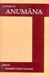 Nature of Anumana (Parmana)