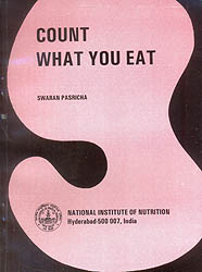 Count What You Eat