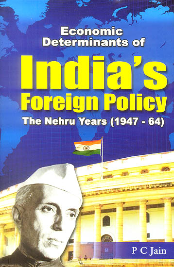 india foreign policy Congress party's qualified endorsement of pm modi's idea of india as a   congress, pm narndra modi, indo-pacific, india foreign policy, india.