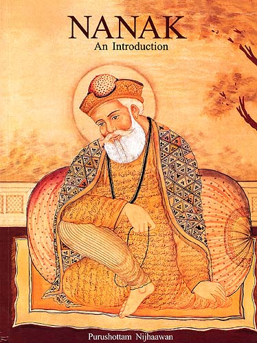 Nanak An Introduction