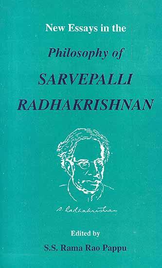 Buy philosophy essay topics