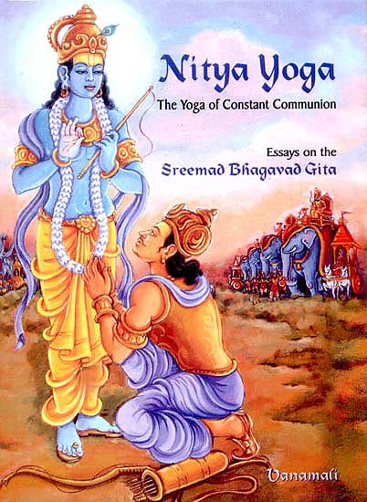 essays on the gita example essays gita