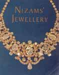 Nizams' Jewellery