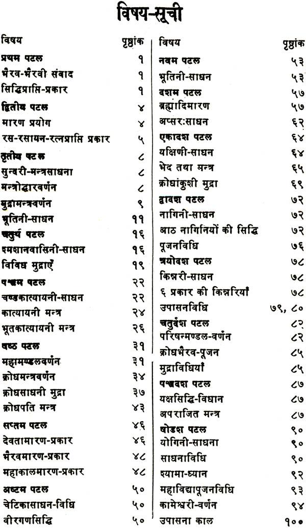Damar tantra in sanskrit