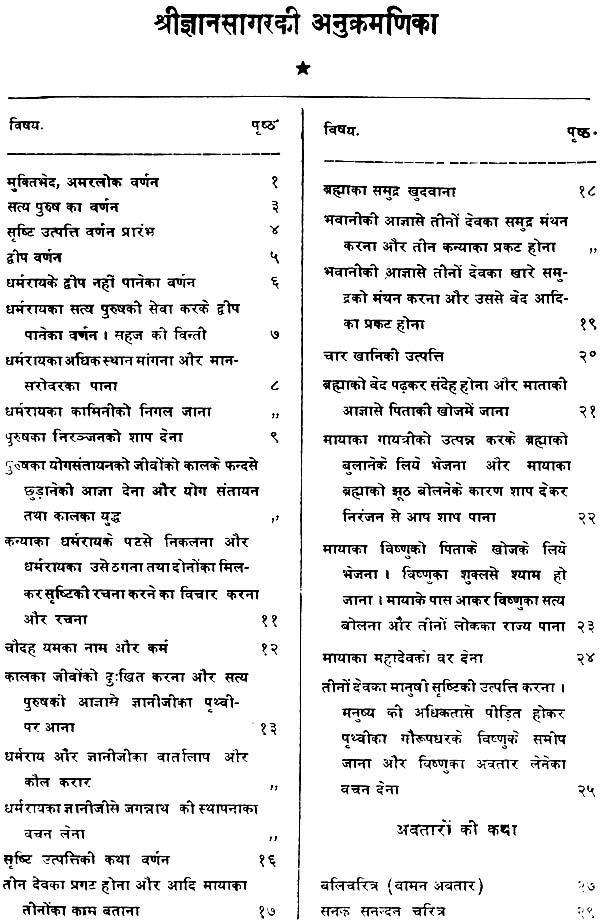 Kabir Dohe Pdf