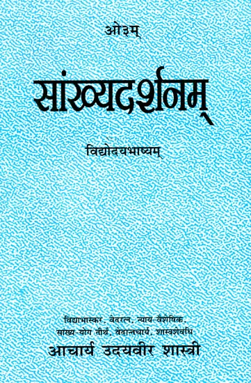 philosophy commentary 1 sanskrit philosophical commentary jonardon ganeri it has been said that an interpretation of a literary work is prized to the extent that it.