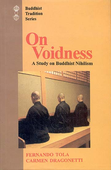 an analysis of the book of teaching of buddha Free summary and analysis of chapter 3 in  to hear the buddha speak siddhartha and govinda are  siddhartha admires the buddha's teaching that the.