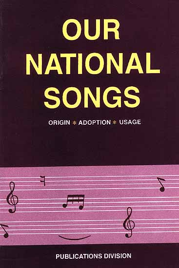 Our National Songs