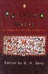 Painted Words: An Anthology of Tribal Literature