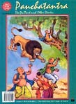 Panchatantra The Dullard and Other Stories