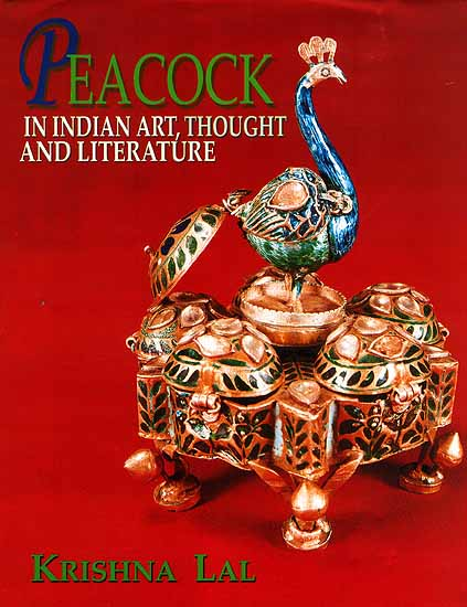 fiction and indian novel Indian military fiction some of the older books dealing with fictionalized scenarios for the indian military and written by indians were: the fourth round.