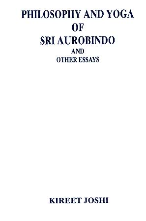 essay on nationalism in the light of sri aurobindo This essay is an attempt to discover and describe contemporary relevance of the essence of sri aurobindo's vision of indian nationalism, as reflected in.