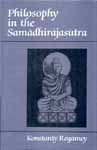 Philosophy in the Samadhirajasutra