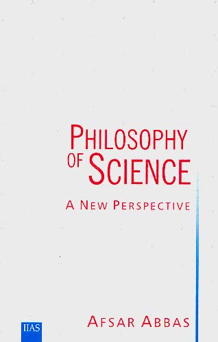 Philosophy of science recent developments and
