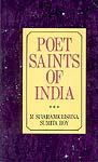 Poet Saints of India