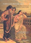 POPULAR INDIAN ART (Raja Ravi Varma and The Printed Gods of India)