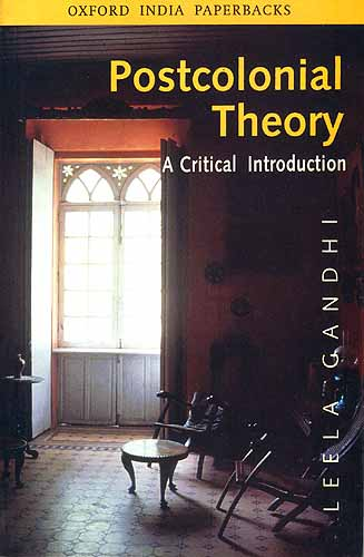 Postcolonial Theory (A Critical Introduction)