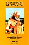 Preceptors of Advaita