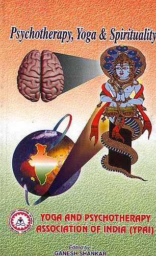 art psychotherapy jobs ireland