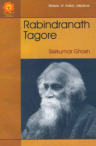 a brief overview of the biography of rabindranath tagore an indian poet A history of indian poetry in english - edited by rosinka chaudhuri march 2016   8 - rabindranath translated to tagore: gitanjali song offerings (1912) from  section i - the broad  export citation summary.