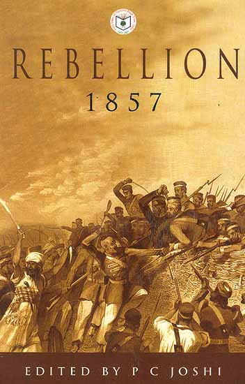 1857 rebellion Date, may 10, 1857 location, india (cf 1857) [4] result, rebellion suppressed,  end of company rule in india control taken by the british.