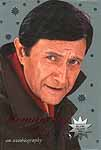 Romancing With Life (Autobiography of Dev Anand)