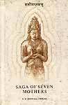 Saga of Seven Mothers: Satisaptakam