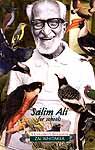 Salim Ali for Schools (A Children's Biography)