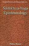 Samkhya-Yoga Epistemology